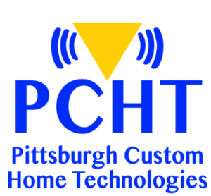 Pittsburgh Custom Home Technologies