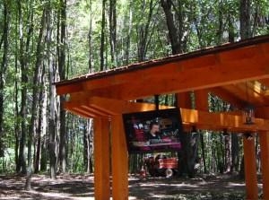 manzinger-runco-outdoor-jpgv4_